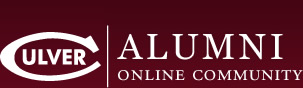 Culver Alumni Online Community