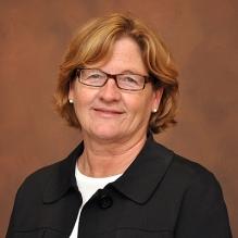 Ann Maurer