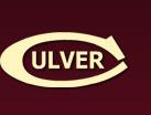 Culver Academies Logo