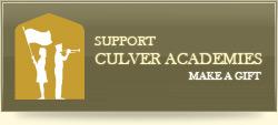 Support Culver Academies