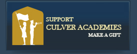 Support Culver Academies